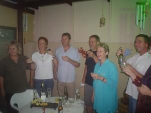 Toasting The Birthday Boyv2